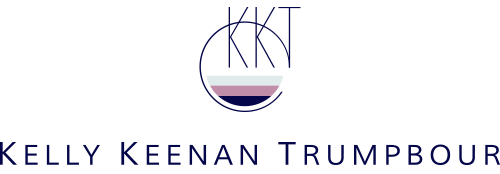 Kelly Keenan Trumpbour logo